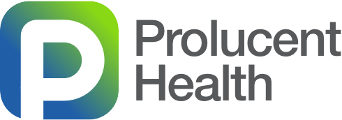 cropped-Prolucent-Logo-1.png